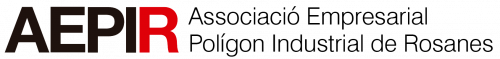 AEPIR