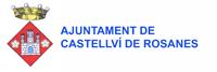 Ajuntament de Castellví de Rosanes