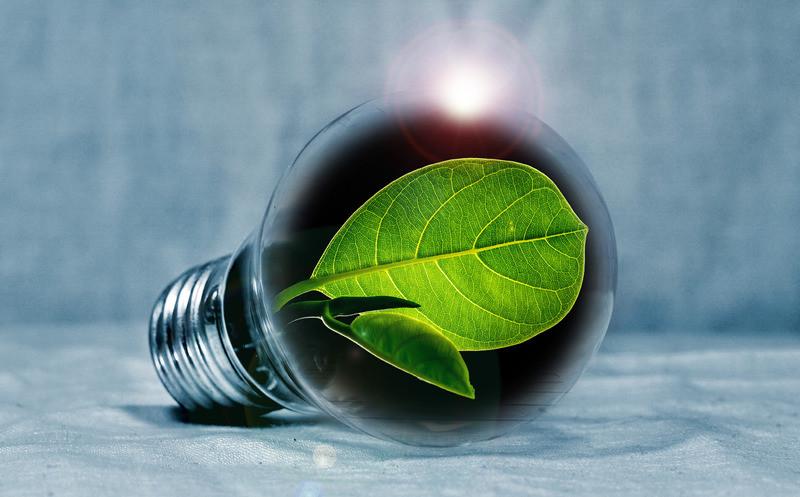 Compra Agregada D'Energia