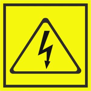 Actuacions A La Xarxa Elèctrica Del Polígon