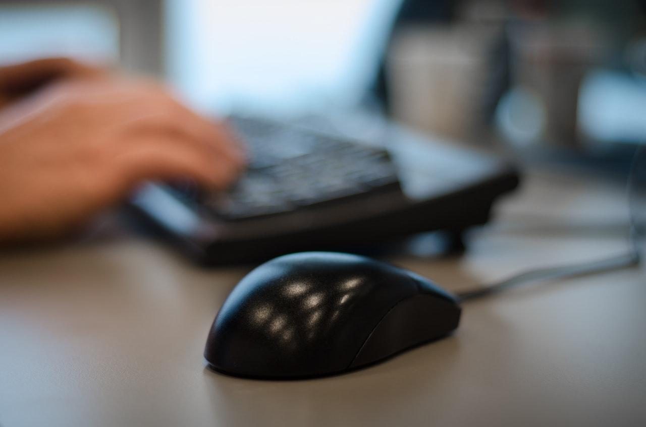 Últim Dia Per Registrar-se Als Ajuts Pels Autònoms