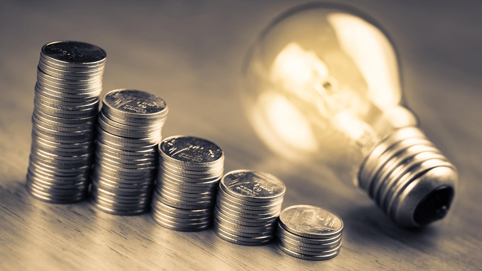 Empreses DeL'Associació D'Empresaris I Propietaris Dels Polígons Industrials De Rosanes(AEPIR)aconsegueixenuna Rebaixa Del30% En El Preu De La LlumambEnergestic