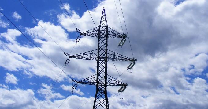 Mesures Per Reduir L'impacte De L'escalada De Preus De Gas I Electricitat Real Decret 17/2021